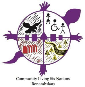 Community Living Six Nations