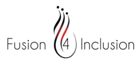 Fusion 4 Inclusion