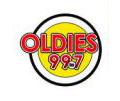 Oldies 99.7
